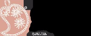 LogoFondazioneGentiDAbruzzo