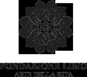 LogoFondazioneLisio